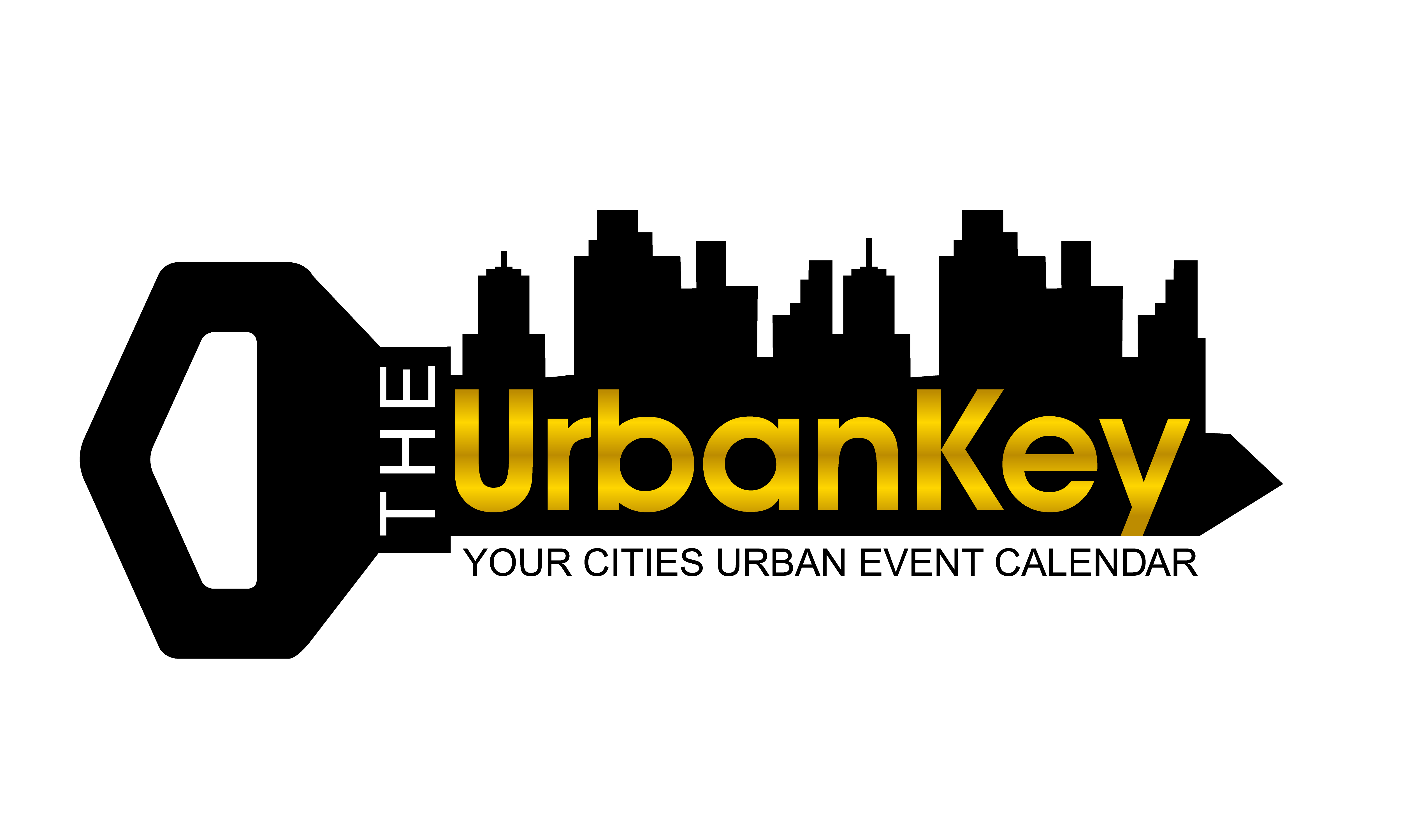 The Urban Key